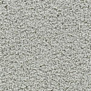 Carpet BELOVED 3110 Porcelain