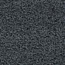 Carpet BELOVED Favorite Jeans 8 thumbnail #1