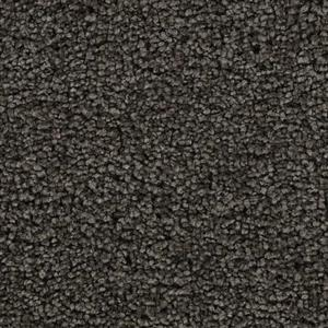 Carpet BELOVED 3110 Pinecone