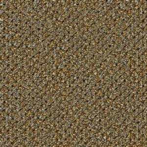 Carpet BALANCE HC537 Level