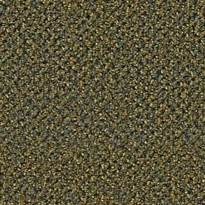 Carpet BALANCE HC537 Equal