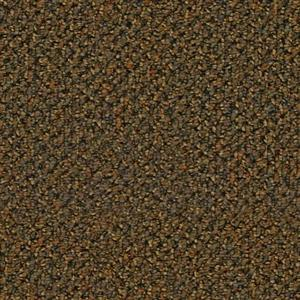 Carpet BALANCE HC537 Weigh