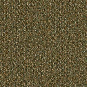 Carpet BALANCE HC537 Seesaw