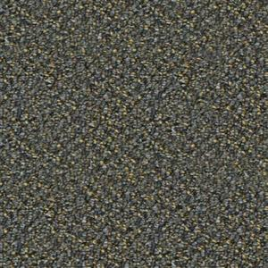 Carpet BALANCE HC537 Even