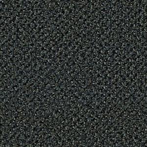 Carpet BALANCE HC537 YinYang