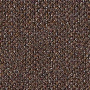 Carpet BALANCE HC537 Harmony