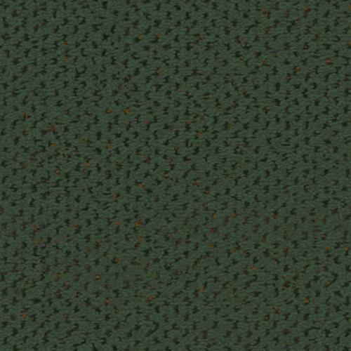 Pointe Royale Ii Pine Needle  5336