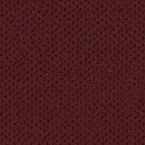 Pointe Royale Ii Wineberry  6019