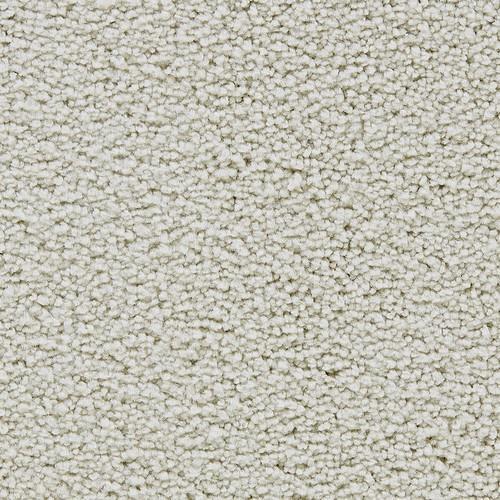 Soft Spoken Sand Swept 21