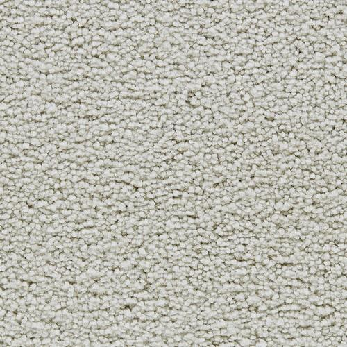 SOFT SPOKEN Linen Weave 26