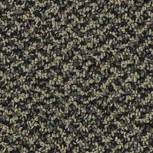 Carpet ACADEMICS HC544 Literature