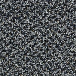 Carpet ACADEMICS HC544 Business