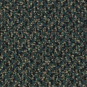 Carpet ACADEMICS HC544 Art