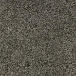 Carpet VERANDA 2954 Gallery