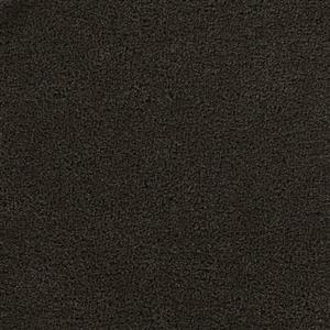 Carpet VERANDA 2954 OakTree