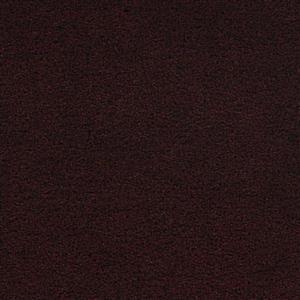 Carpet VERANDA 2954 Sangria