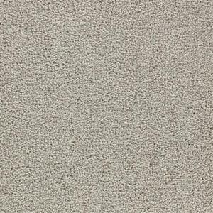 Carpet VERANDA 2954 Lantern