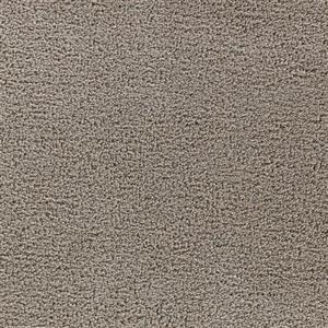 Carpet VERANDA 2954 SummerNight