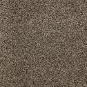 Carpet VERANDA 2954 HotChocolate