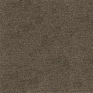 Carpet VERANDA 2954 Mayberry