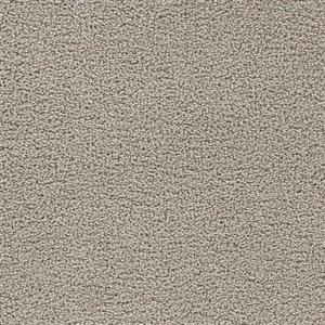 Carpet VERANDA 2954 Wicker
