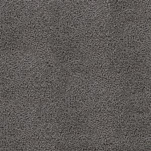 Carpet VERANDA 2954 Chirping