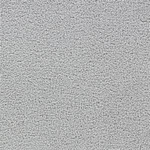 Carpet VERANDA 2954 SlowDancing