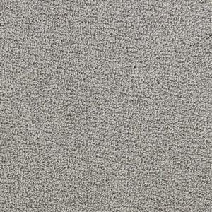 Carpet VERANDA 2954 Daydreams