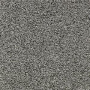 Carpet VERANDA 2954 Arbor