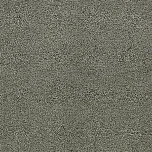 Carpet VERANDA 2954 Garden