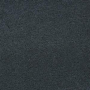 Carpet VERANDA 2954 Gathering