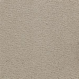 Carpet VERANDA 2954 Lemonade