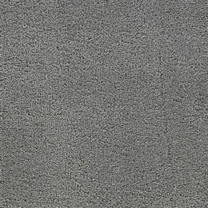 Carpet VERANDA 2954 Retreat