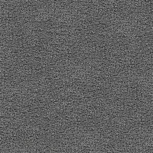 Carpet VERANDA 2954 Breezy
