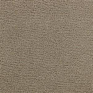 Carpet VERANDA 2954 Porch