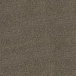 Carpet VERANDA 2954 IcedTea