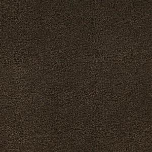 Carpet VERANDA 2954 RockingChair