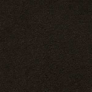 Carpet VERANDA 2954 FreshCoffee