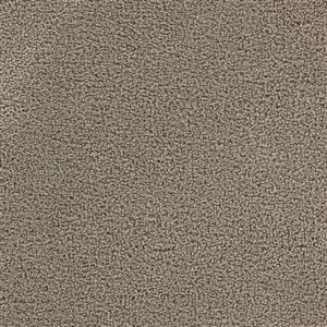 Carpet VERANDA 2954 Hammock