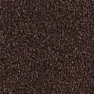 Carpet CORTONA 3592 FiredBrick