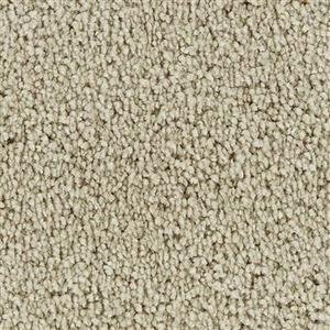Carpet CORTONA 3592 WarmCroissant