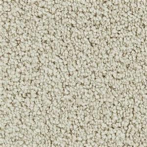 Carpet CORTONA 3592 Ambiance
