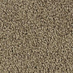Carpet CORTONA 3592 Farmhouse