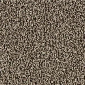 Carpet CORTONA 3592 Biscotti