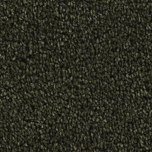 Carpet CORTONA 3592 Countryside