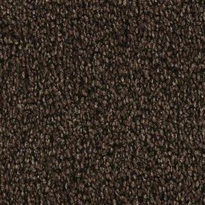 Carpet CORTONA 3592 Cappuccino