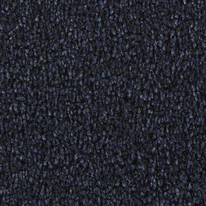 Carpet CORTONA 3592 VastSkies