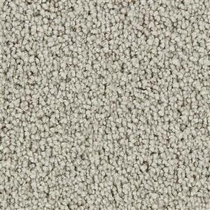Carpet CORTONA 3592 PinotGrigio