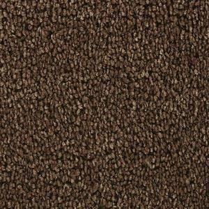 Carpet CORTONA 3592 PotteryWheel