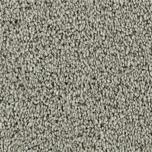Carpet CORTONA 3592 CourtyardShadow